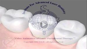 Dental Clinic Lancaster