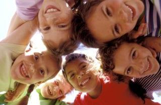 Pediatric dentistry palmdale ca