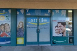 smile dental group west lancaster ca