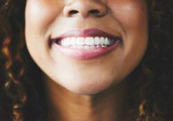 restorative dentistry east palmdale ca